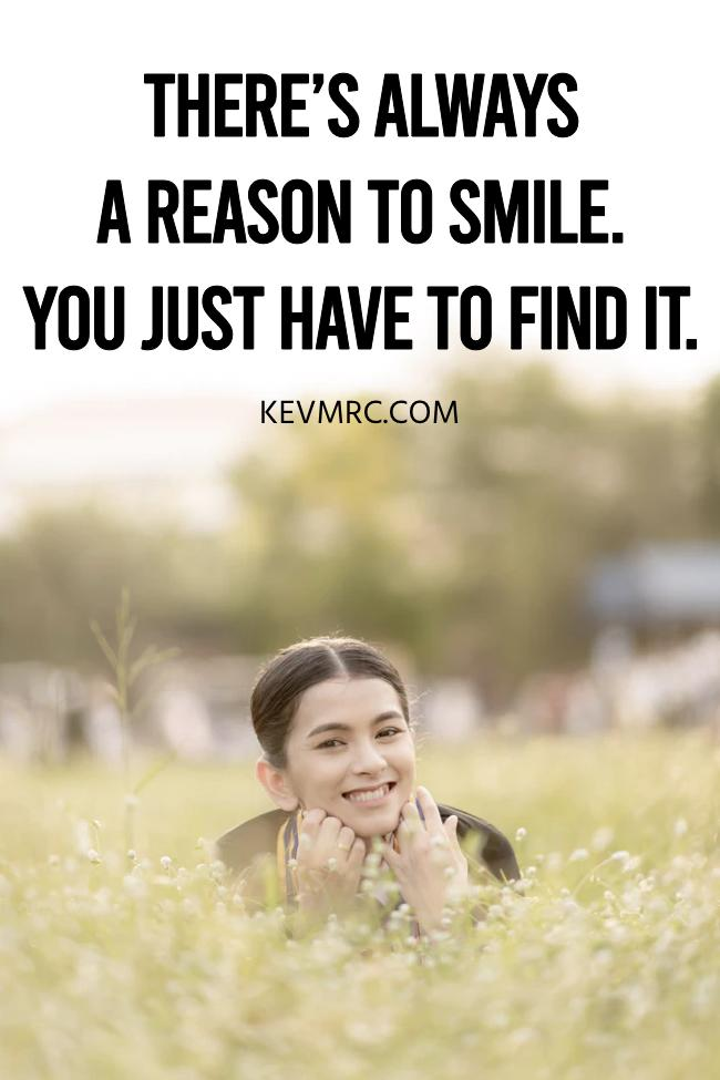 300 BEST Smile Quotes - The ULTIMATE Compilation for You