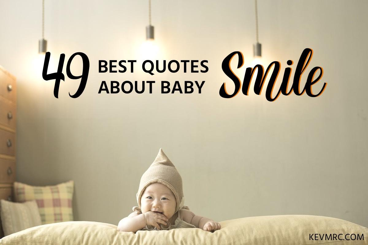 Girl and boy best friend status hindi