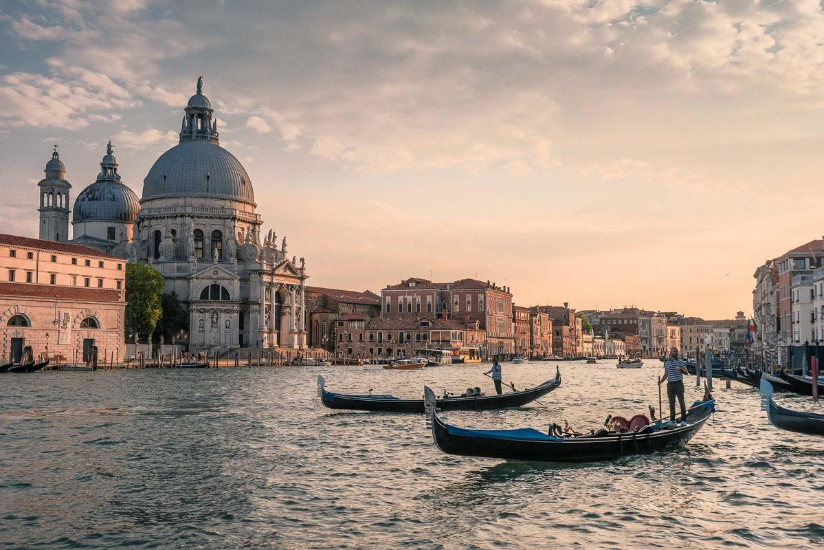 32 Interesting Facts About Venice, Italy [True facts]