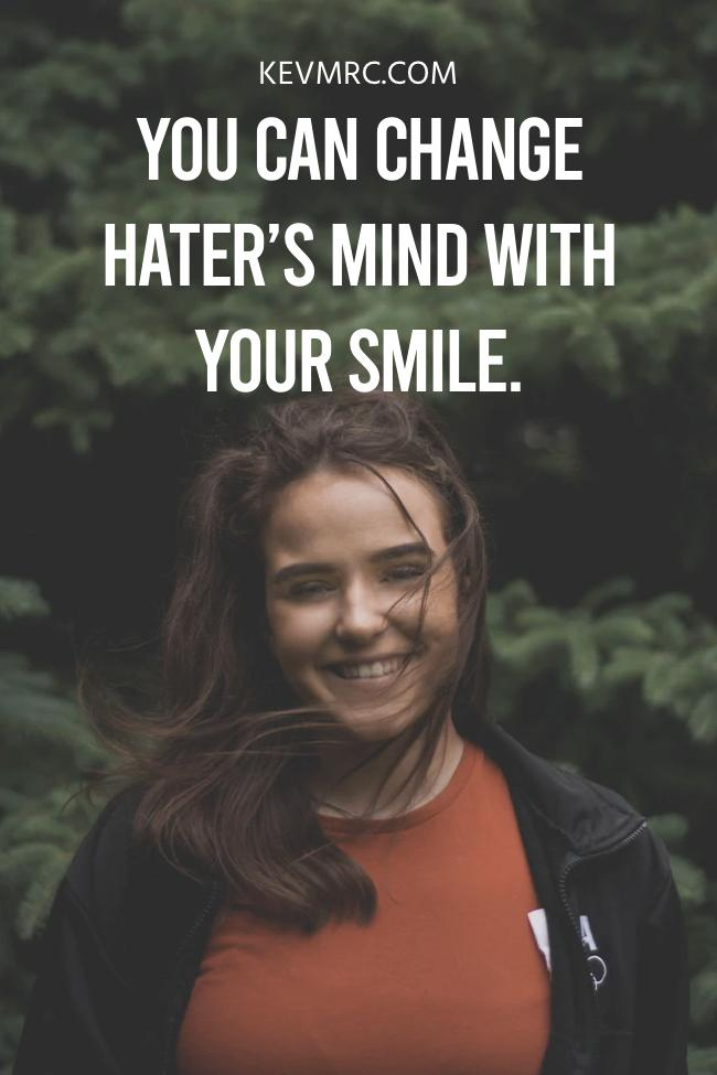 101 Powerful Caption For Smile Best For Instagram Facebook
