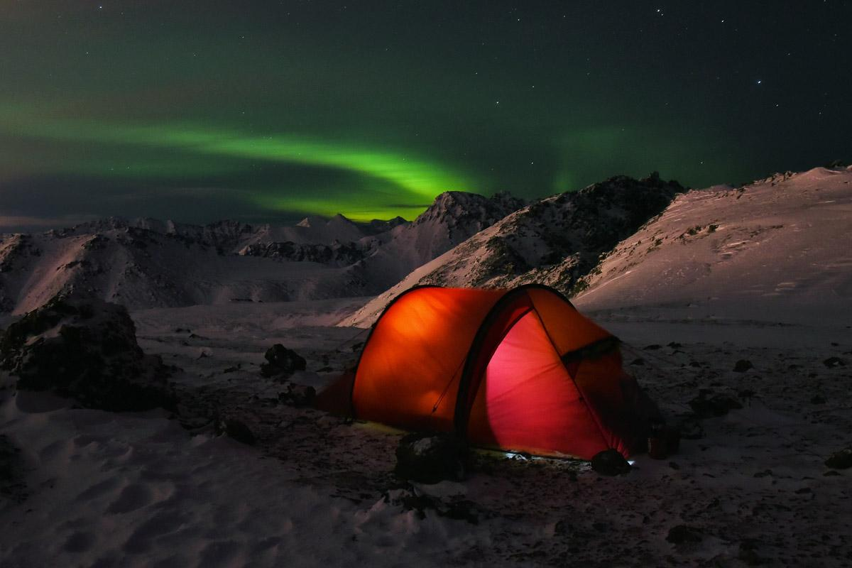 The BEST 4 Person 4 Season Tents 2021 - Reviews & Buying ...
