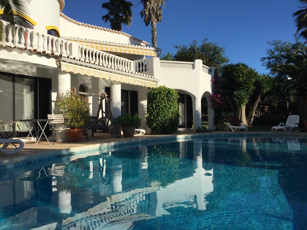 Private Villas In Portugal the 13 best villas in carvoeiro portugal [2020] – hotel reviews